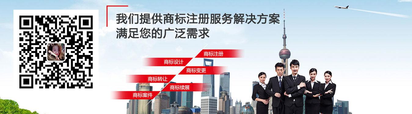 四川电缆桥架制造商