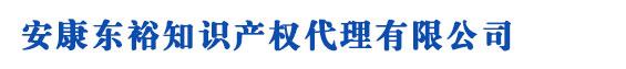 成都桥架_四川电缆桥架_生产厂家